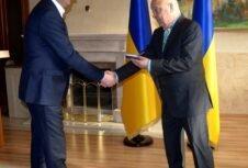 Москаль: «Автори схем контрабанди українського лісу в країни Євросоюзу давно відомі»