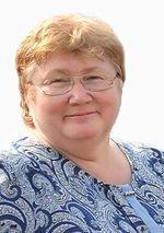 Ірина МАЦЕПУРА (підрядник IКЕА… із Закарпаття): «Лісова галузь, як і велика частина України, досі живе в моделі розслабленої соціалістичної економіки»