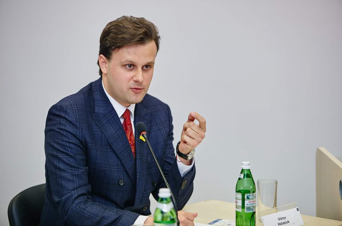 Обсяги контрабанди українського лісу перевищують мільярд доларів США, – депутат