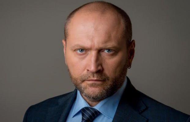 «Чиновников сажать!» Нардеп озвучил радикальный метод борьбы с контрабандой в Украине