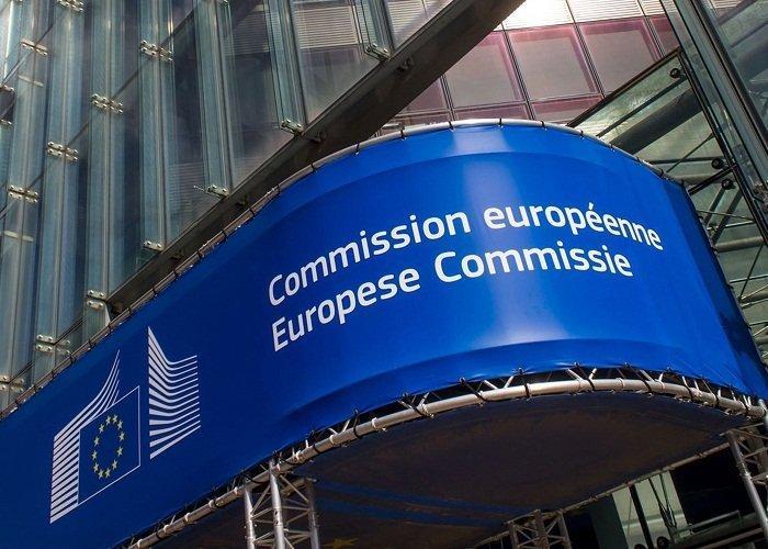 ЕС просит двусторонние консультации по урегулированию споров с Украиной по поводу запрета на экспорт древесины