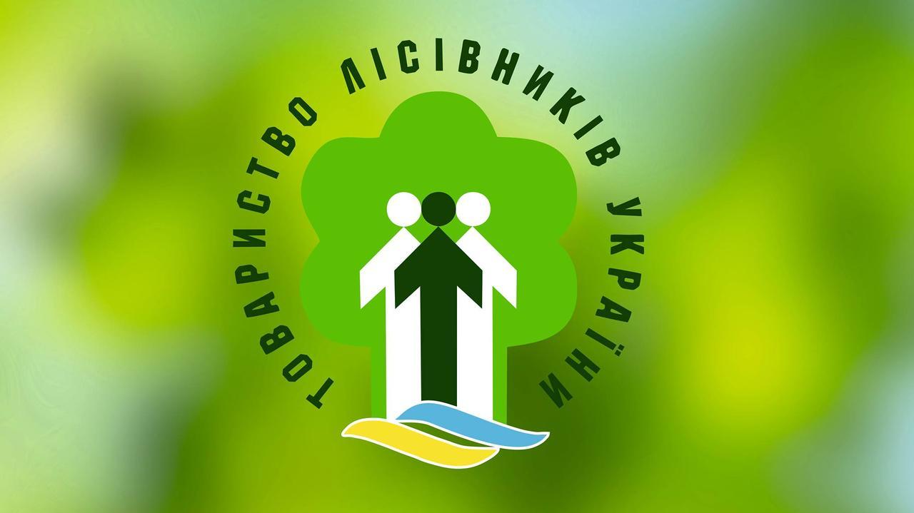 «Вся країна бачить!» В Україні розгорівся новий скандал через контрабанду лісу
