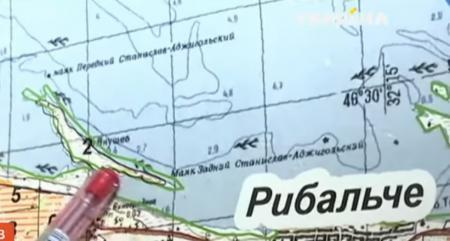 Эксклюзивное расследование: почему парк «Нижнеднепровский» борется за заповедный остров Янушев