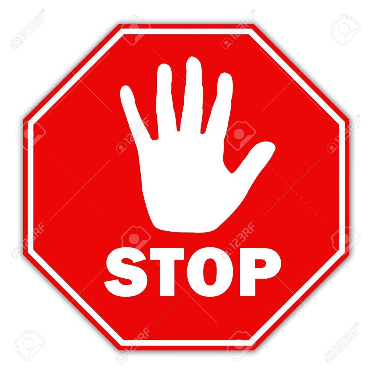 Суд повторно и в более в жесткой форме запретил Биржам использовать электронную площадку ГП «ЛИАЦ»