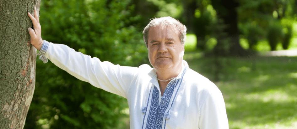 Олександр Дубінін: УКРОП зробить все, аби подолати президентське вето на закон щодо збереження українських лісів