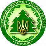 Україна перейшла на нові національні стандарти якості деревини, гармонізовані з європейськими