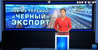 You are currently viewing Подробности 20:00, выпуск за 16 июня 2018 года