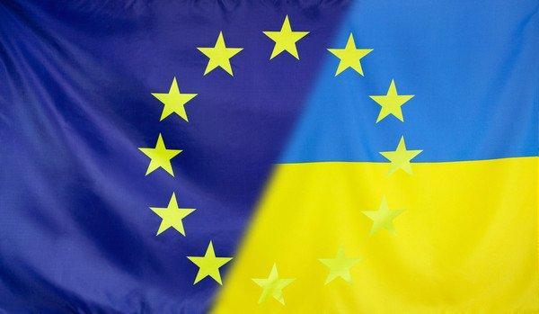 Кабмін затвердив перелік арбітрів для вирішення суперечки з ЄС про ліс-кругляк