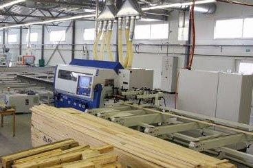 Китай: сокращение производства панелей приведет к росту цен