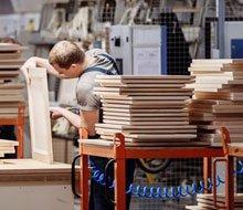 IKEA: СДЕЛАНО В БЕЛАРУСИ
