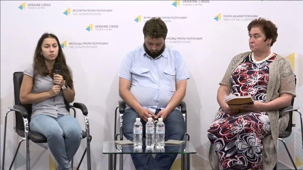 Мораторій – не панацея. Як врятувати українські ліси?