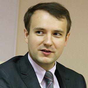 Фейки як підстава для державної політики? або дещо про «захист лісів» по-українськи +