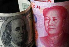 Новые тарифы против экспорта американской лесной продукции в Китай