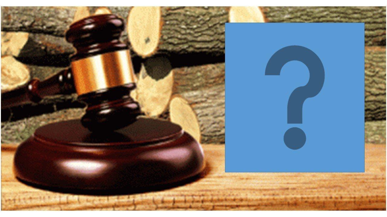"""Суд забезпечив позов та заборонив Біржам  використовувати електронний майданчик ДП """"ЛІАЦ"""""""