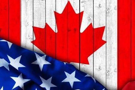 NAFTA принимает решение в пользу Канады в споре о пиломатериалах с администрацией США