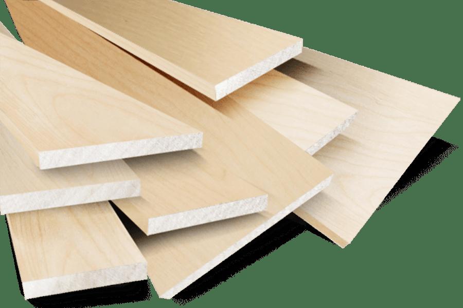 Китай: слабый рынок европейской березовой древесины, так как российская береза дешевеет