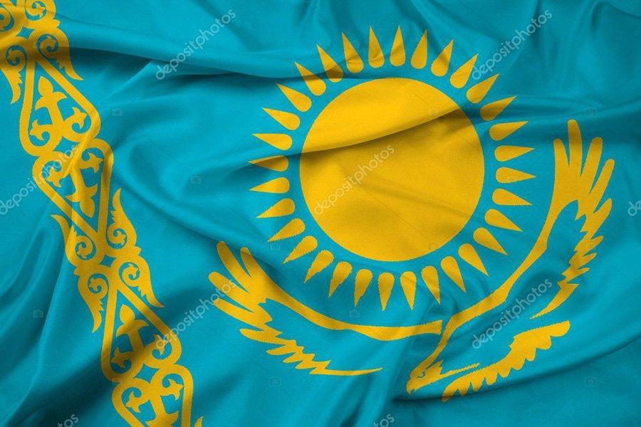 Экспорт в Казахстан планомерно растет
