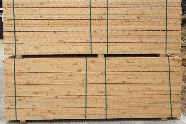 В январе-сентябре 2019 г. Украина сократила экспорт древесины и изделий из нее на 5,6%