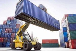 Республика Беларусь наращивает экспорт мебели
