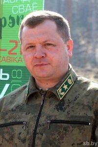 Беларусь: Министр лесного хозяйства — об остатках невостребованной древесины, экспорте кругляка и строительстве пеллетных производств