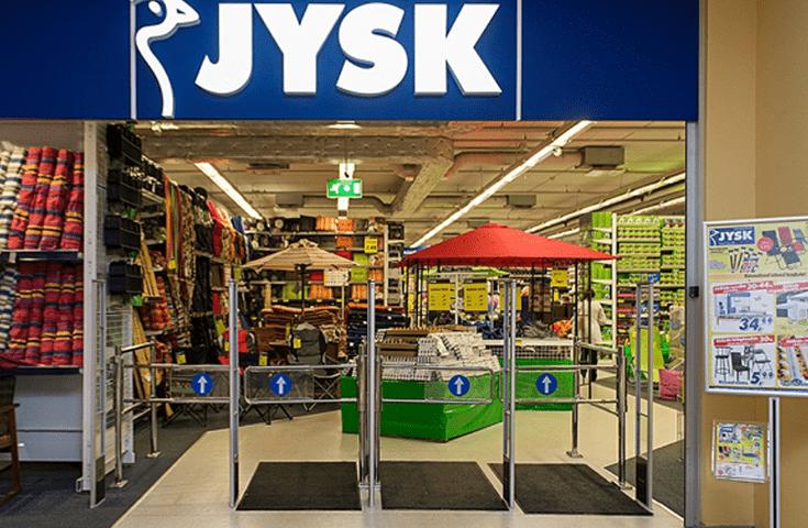 Валовая прибыль датской торговой сети JYSK в Румынии выросла на 13% в 2019 финансовом году
