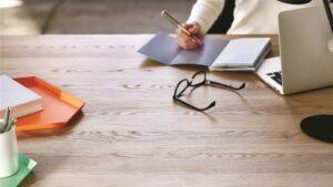 EGGER готов к новому регулированию качества продуктов на основе древесины