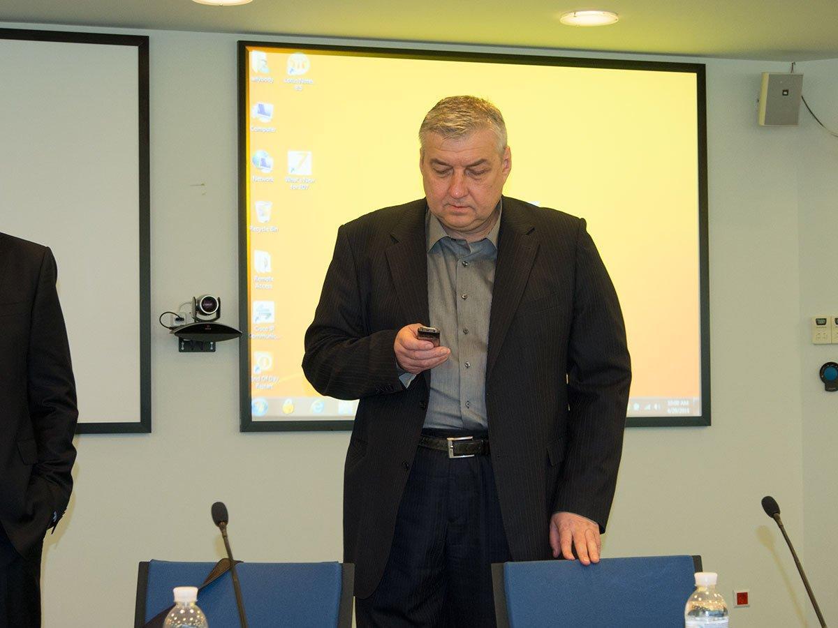 You are currently viewing М.Попков: Запрет на экспорт древесины в Украине: причины, последствия, альтернативы