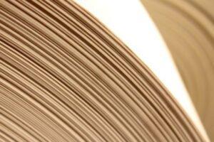 Компания Nippon Paper будет производить упаковку из вторсырья