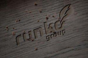 Read more about the article Runko Group начала экспорт продукции в США