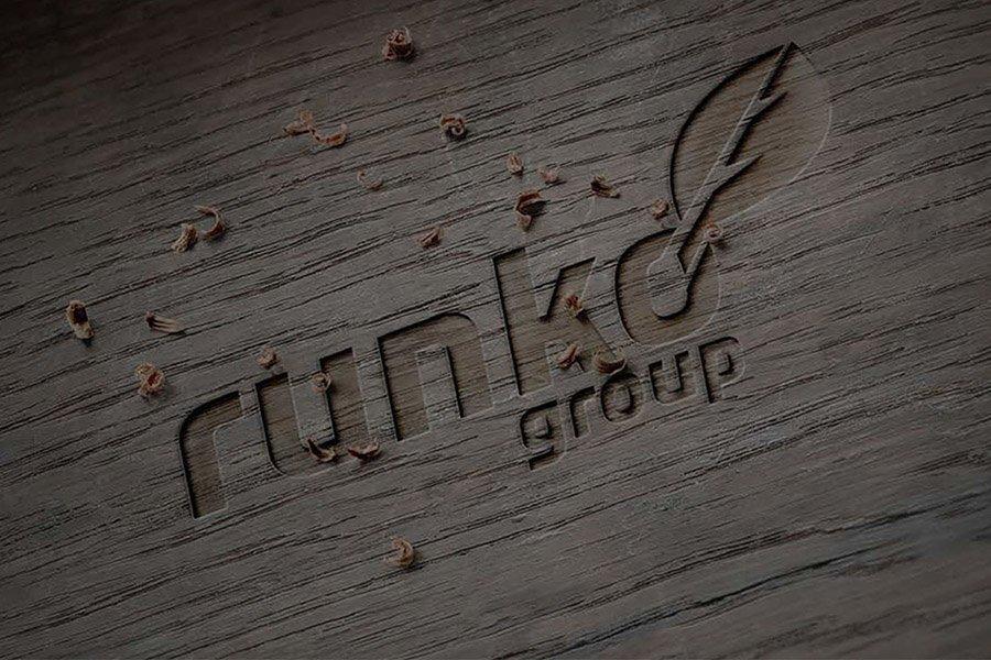 Runko Group начала экспорт продукции в США