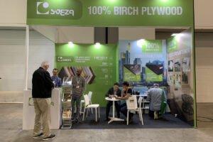 Компания «Свеза» планирует на 20% увеличить продажи в Израиле