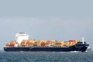 Read more about the article Шведские лесопильные заводы меньше экспортируют в Европу, больше в Африку, Китай и США