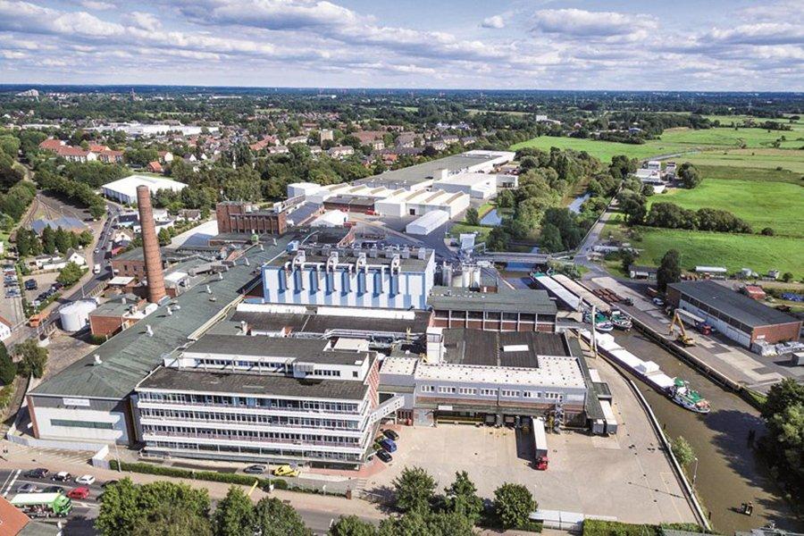 You are currently viewing Производитель бумаги Feldmuehle прекращает производство по делу о несостоятельности в Германии