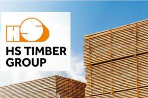 Holzindustrie Schweighofer становится HS Timber Group