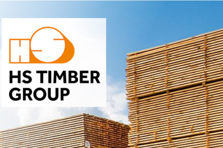 You are currently viewing Holzindustrie Schweighofer становится HS Timber Group