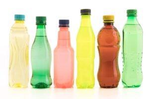 Группа Stora Enso инвестирует в пилотный завод биопластиковой упаковки