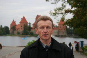 Европейские практики лесовыращивания и их внедрение в Украине