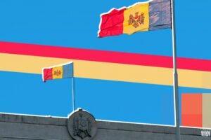 Read more about the article В Румынии Сообщество лесного бизнеса предупреждает о развитии кризиса