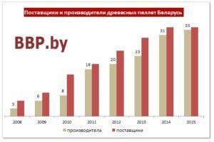 Минлесхоз в первой половине 2020 года планирует ввести шесть пеллетных заводов (ВИДЕО)