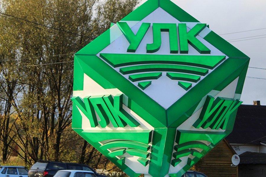 В 2020 г. Устьянский ЛПК произведет 728,1 тыс. м3 сухих пиломатериалов