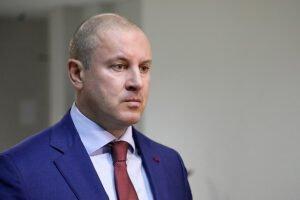 На севере Красноярского края планируют построить два комплекса глубокой переработки древесины