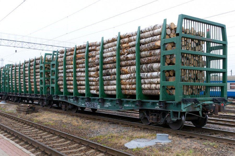 Комбинат «Свеза в Костроме» инвестирует в железнодорожные платформы