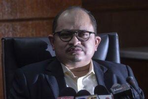 Заместитель министра заявил, что в январе-октябре 2019 года экспорт древесины Малайзии достиг 18,46 млрд юаней