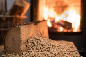 Объявлено о строительстве завода по производству древесных пеллет в Демополисе