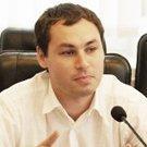 Недоліки та проблеми правового регулювання діяльності Державної лісової охорони України