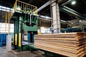 «Фабрика идей» принесла «Свезе» 70 миллионов рублей