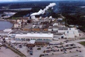 Resolute Forest Products применит технологию FPInnovations при производстве целлюлозных нитей