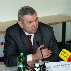 Аналіз законодавчої бази щодо системи контролю руху деревини в Україні та розробка покращених пропозицій