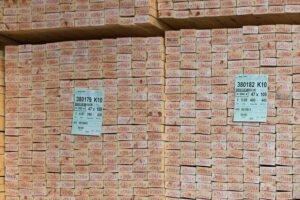 Metsa Fibre ребрендирует пиломатериалы собственного производства