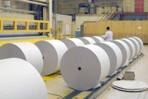 Прогноз агентства Moody's для целлюлозно-бумажной промышленности